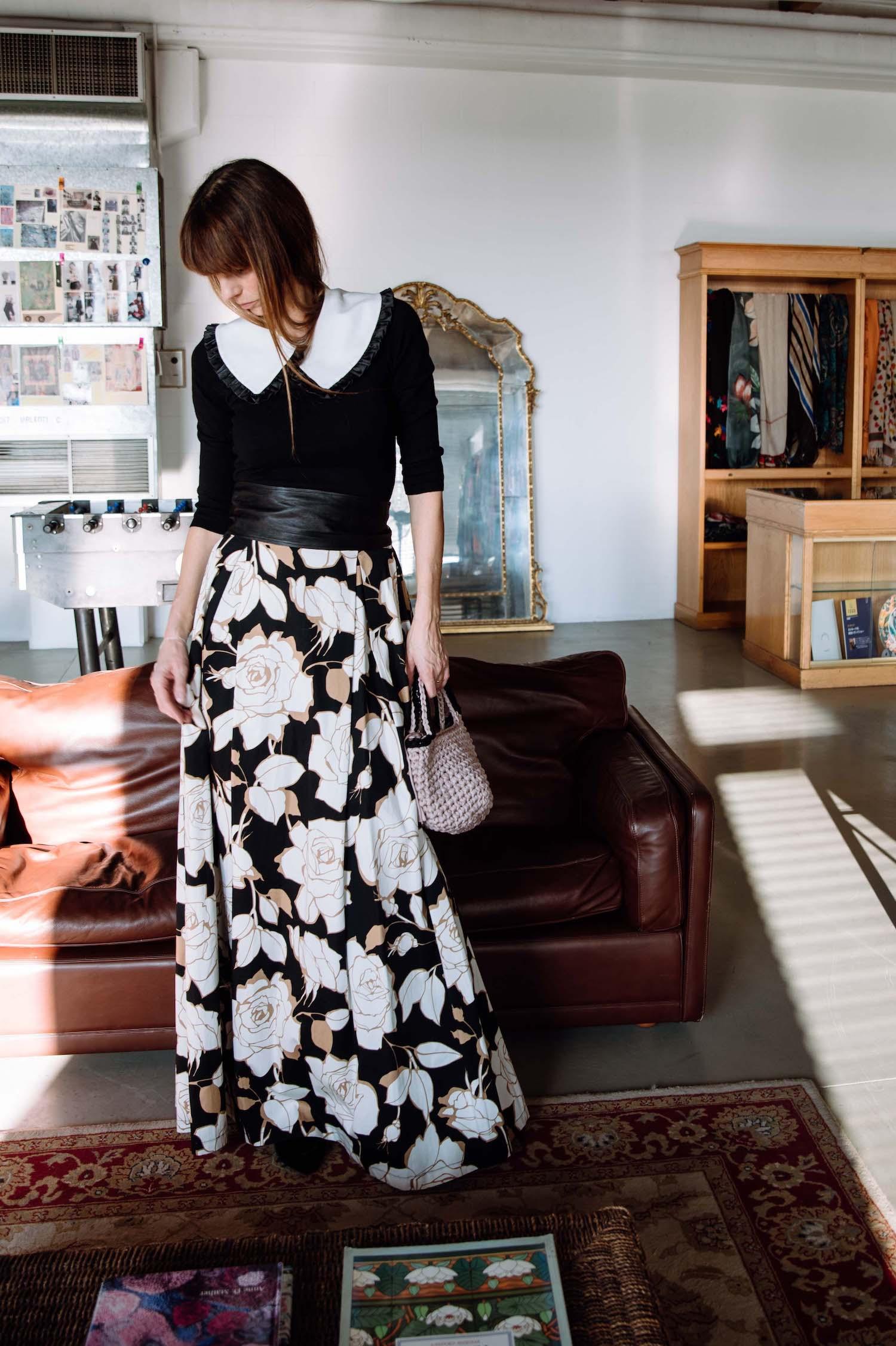 outfit-elegante-classico