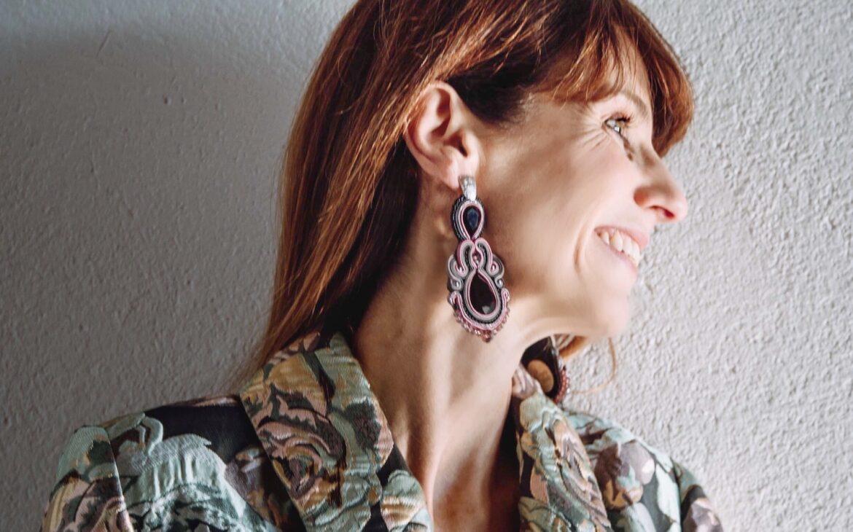 orecchini-donna-particolari