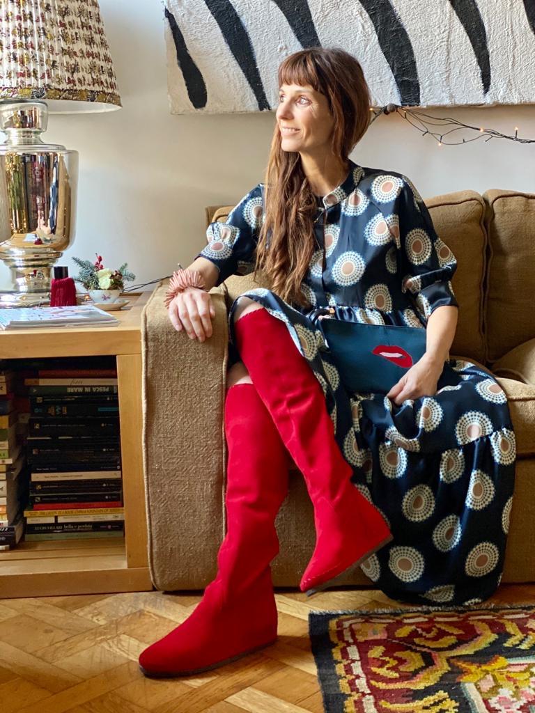 stivali-rossi-alla-moda