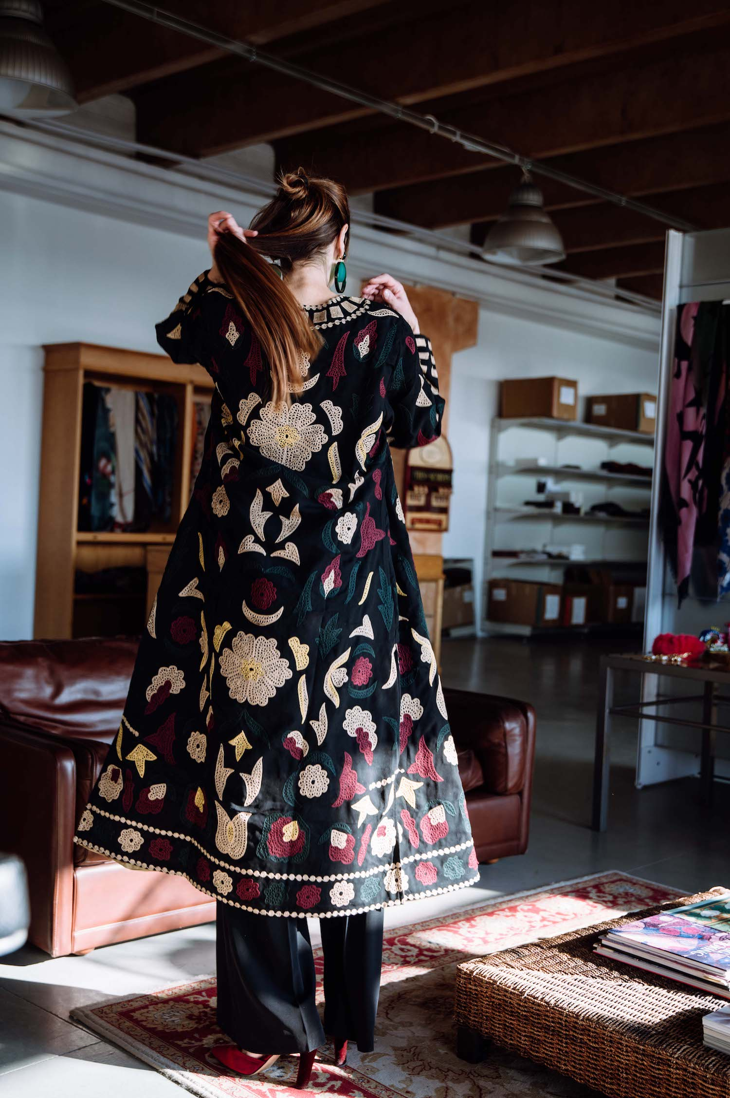 abbigliamento-donna-sofisticata