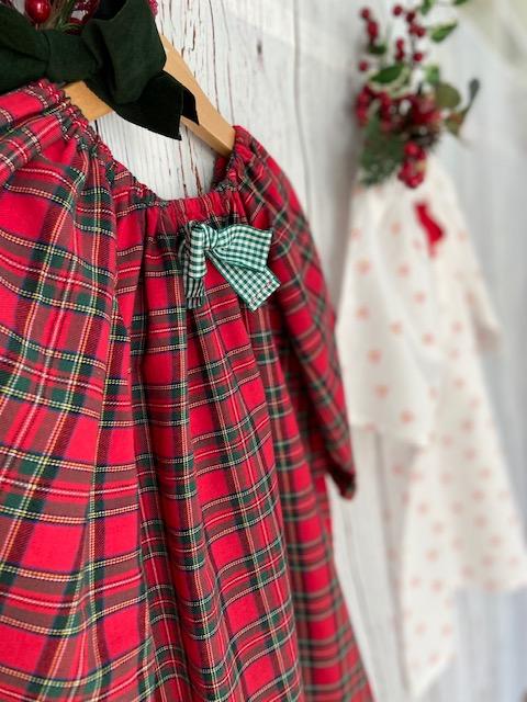 pigiama-mamma-figlia-regalo-di-natale-originale-per-donne
