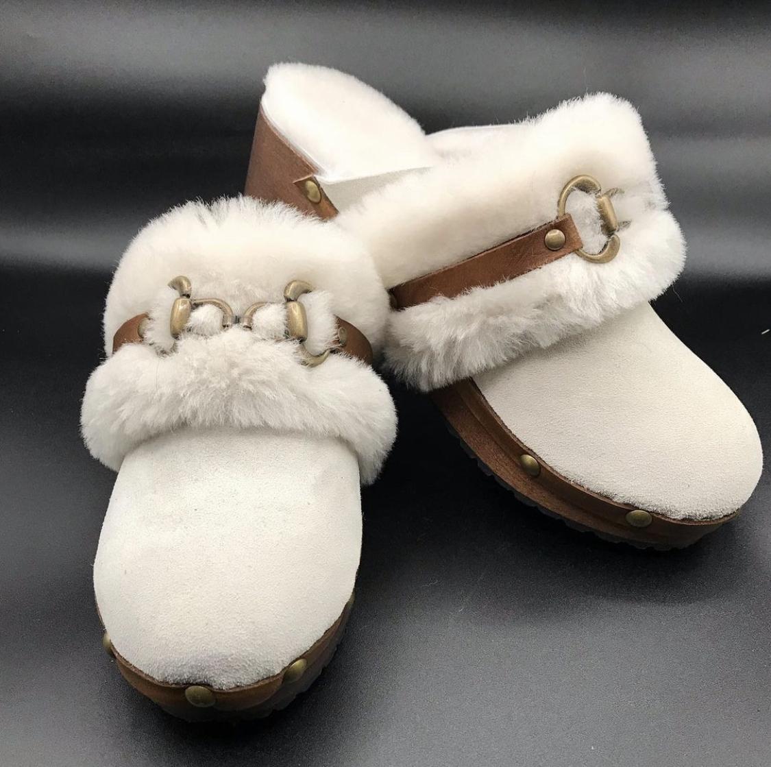 zoccoli-artigianali
