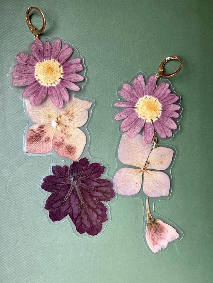 orecchini-con-fiori-veri