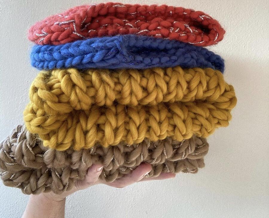 cappellino-di-lana-per-natale