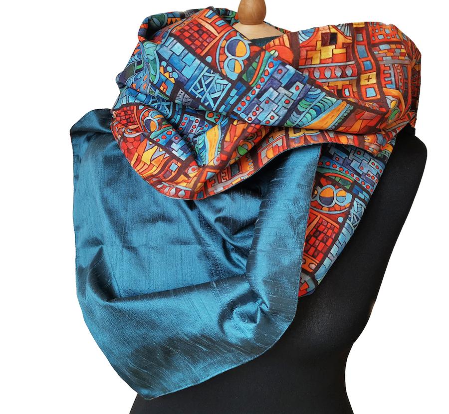 sciarpa-elegante-per-donne