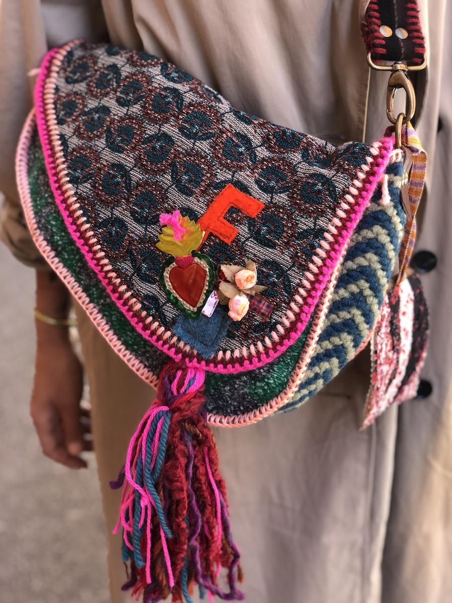 borse-artigianali-Regali -di- Natale -originali- per- donne