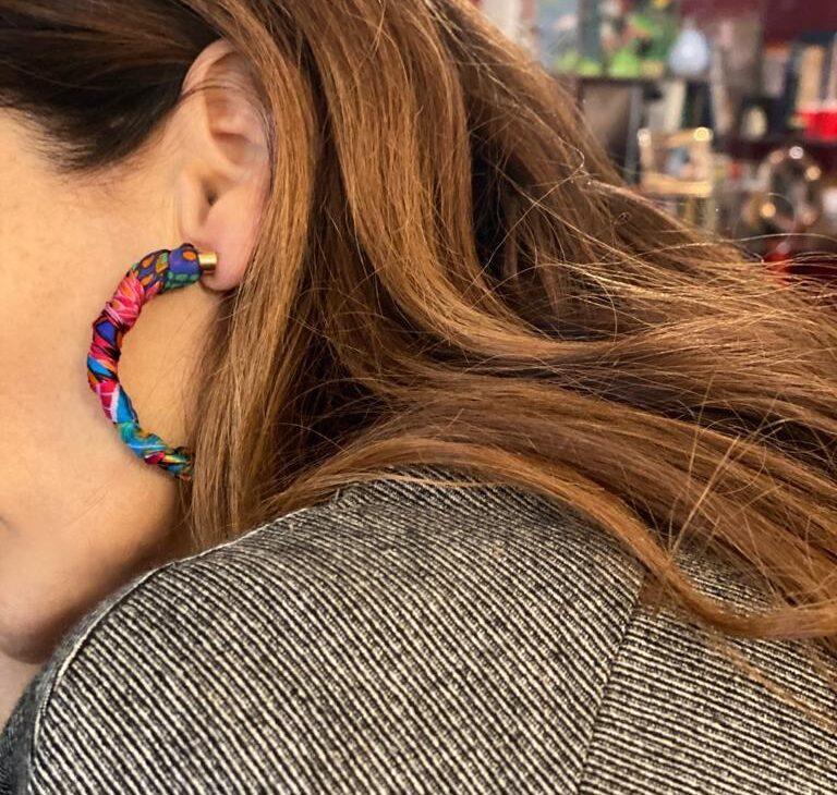 orecchini-seta-donna