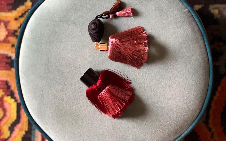 regali -sfiziosi -Natale-sventoline-rosa