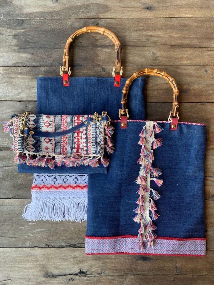 borse-di-materiali-riciclati-jeans