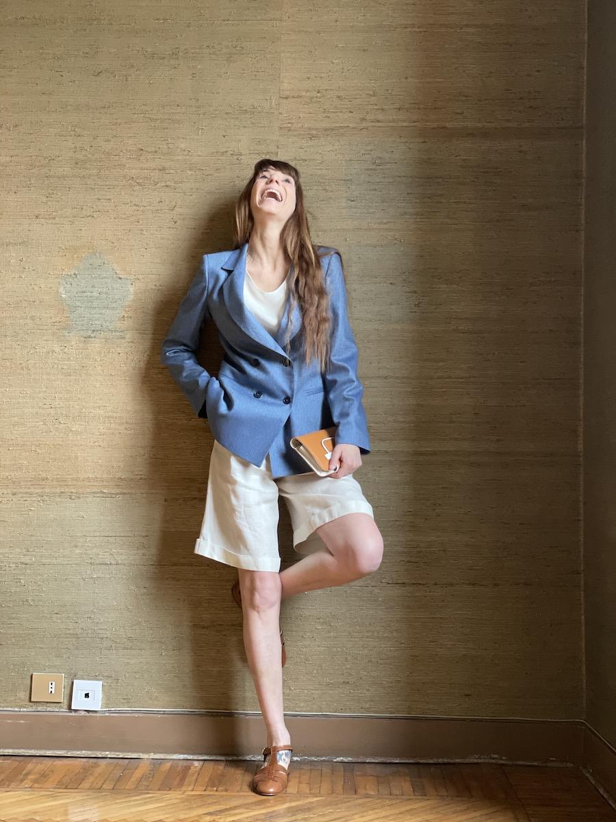 abbigliamento-donna-STILE -GARCONNE