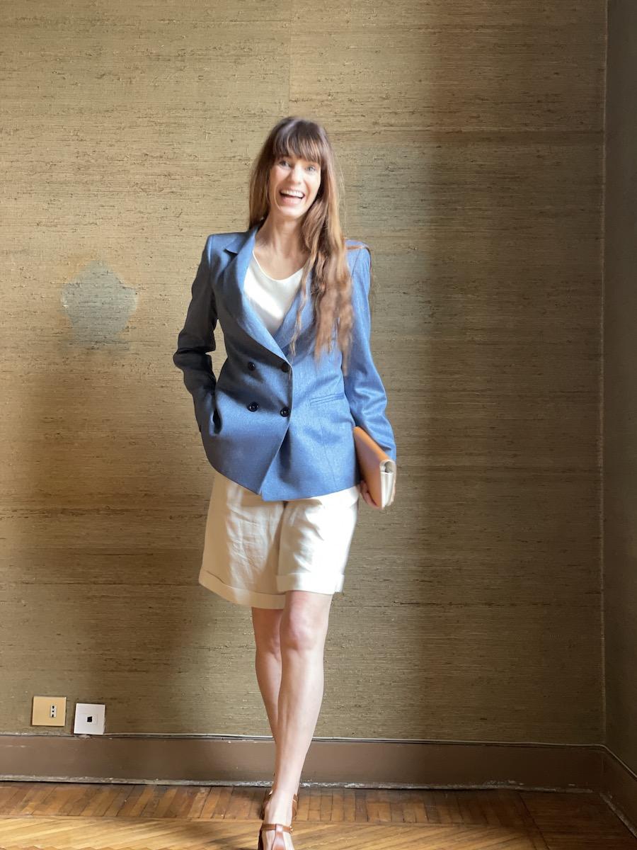 moda-donna-STILE- GARCONNE