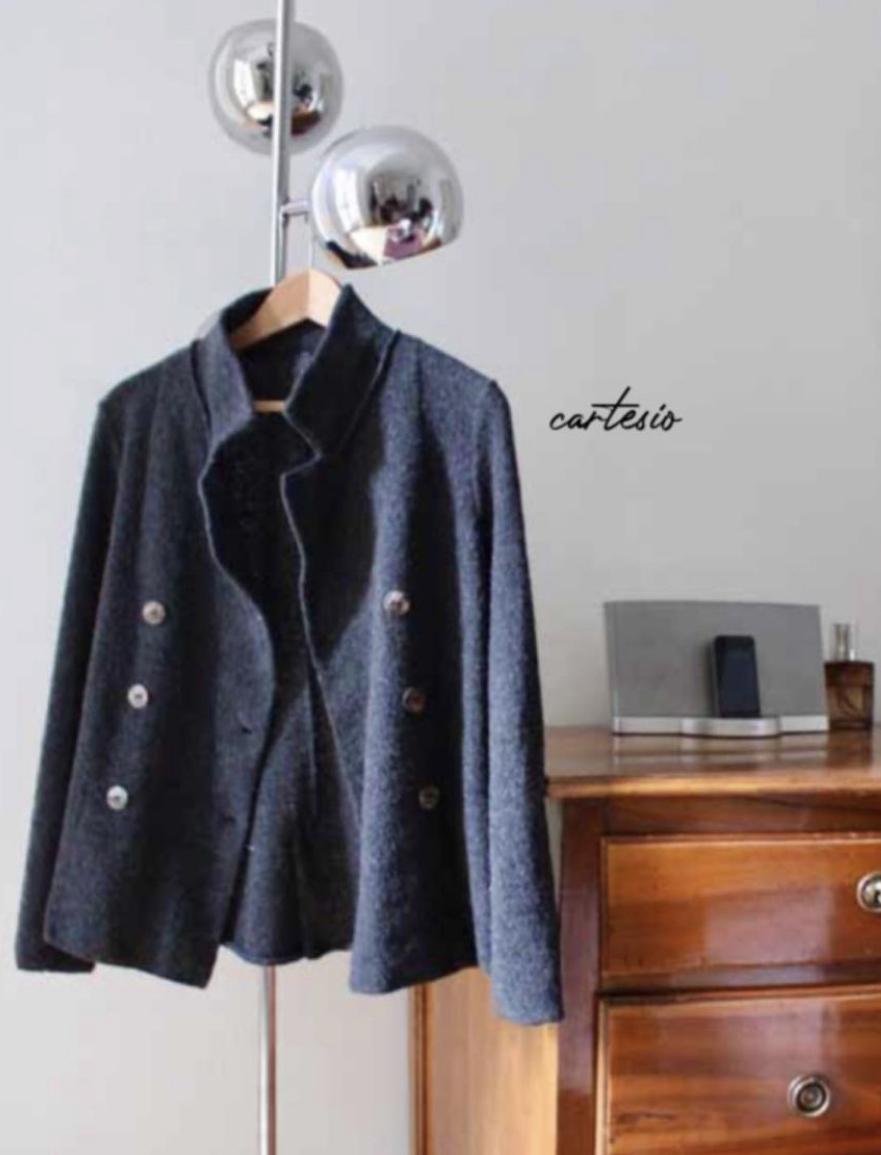 abbigliamento-donna-elegante
